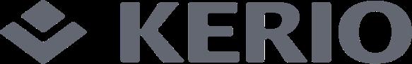 Kerio-Logo-2
