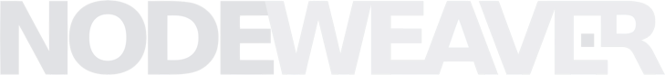 nodeweaver-logo