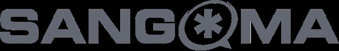 sangoma-logo