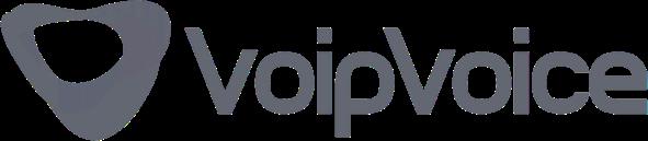 voip-voice-logo