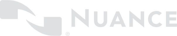 nuance_logoasset